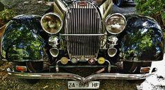 bugatti made in france...