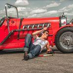 Bugatti Reparaturservice _2559