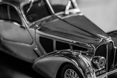 Bugatti T57 S (1935)