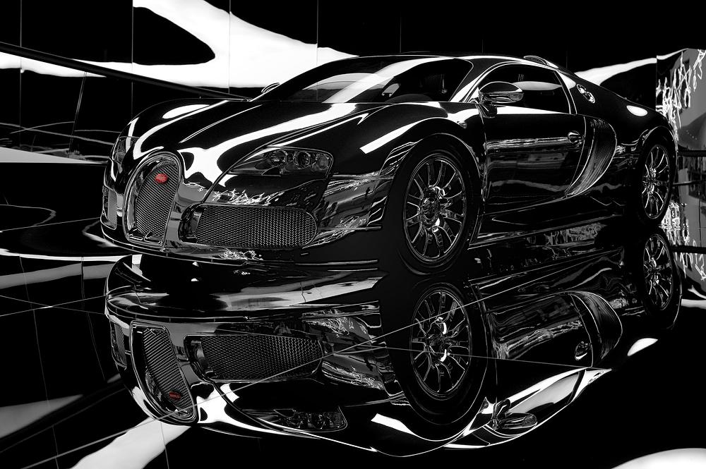 bugatti veyron foto bild autos zweir der. Black Bedroom Furniture Sets. Home Design Ideas