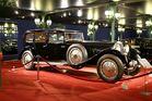 Bugatti_Royale_2