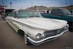 Buick 1957