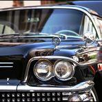 Buick 1958 II