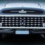 Buick....