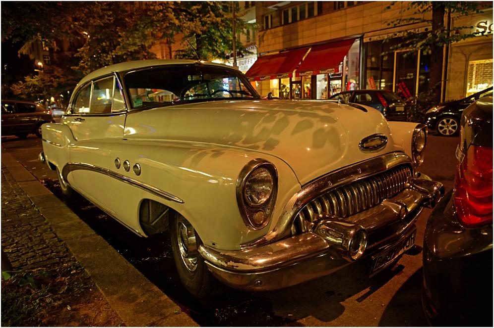 Buick Eight 01
