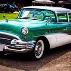 Buick Special 40 2-door  USA 1957
