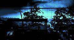 buio e luci........