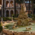 Bulgari  Museum Rom