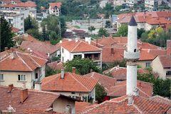Bulgarie - Belogradchik