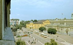 Bulgarien 1