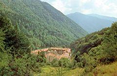 Bulgarien 11