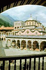Bulgarien 12