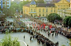 Bulgarien 17