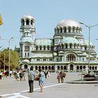 Bulgarien 2