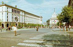 Bulgarien 7