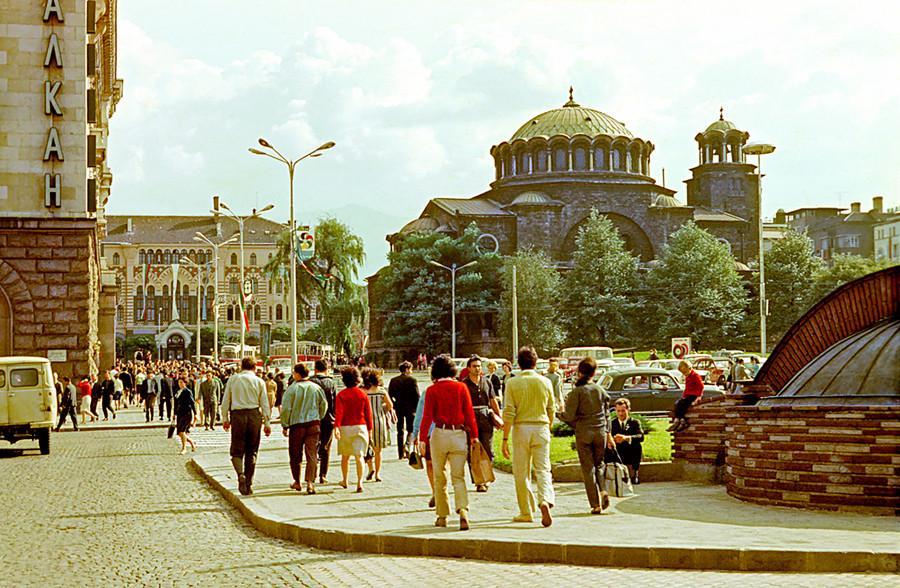 Bulgarien 9