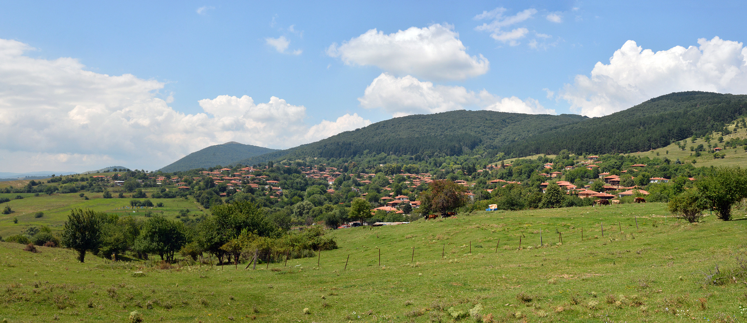 Bulgarienreise XVIII