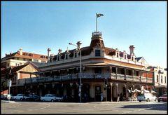 Bummel durch Adelaide II