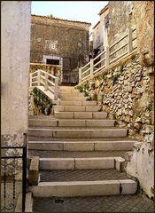 Bummel durch Rignano #11