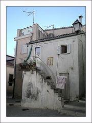 Bummel durch Rignano #18
