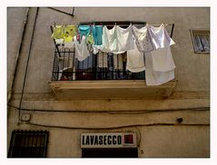 Bummel durch Rignano #24