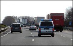 Bundesamt für Güterverkehr