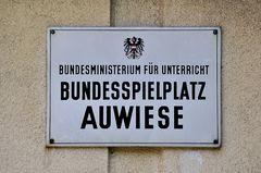 Bundesspielplatz