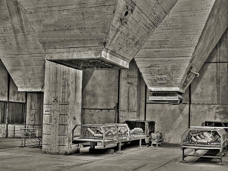 Bunker 24
