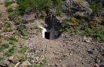 - Bunker I -
