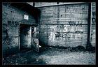Bunker in Dortmund