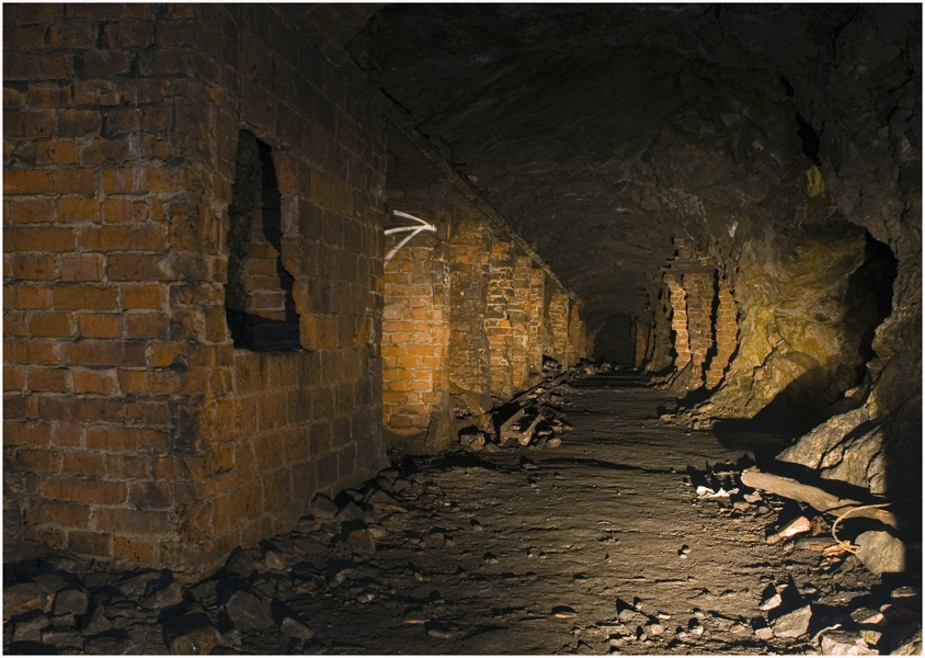 Bunker in Dresden - Mordgrund / Loschwitz Bild 1 Foto
