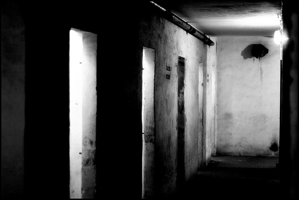 Bunker Kralenriede (1)