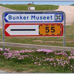 Bunker Museet