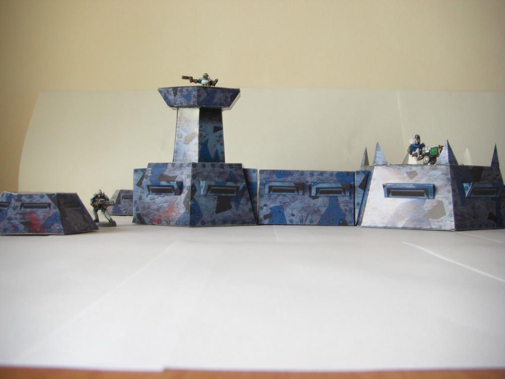 bunkerbauhaus1