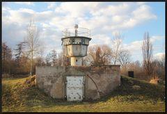 ...BunkerWelten...