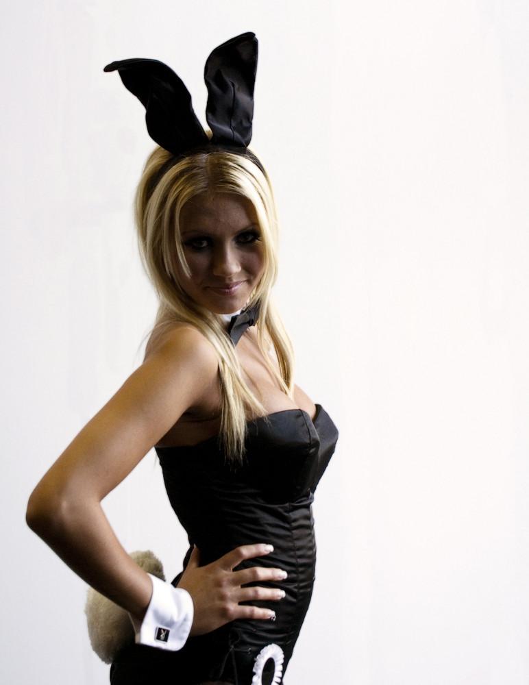 ..:: Bunny ::..