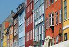 Bunt, bunter, Nyhavn
