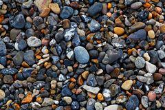 Bunt - Sand - Stein