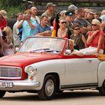 Bunte Ostalgie-Parade (16)