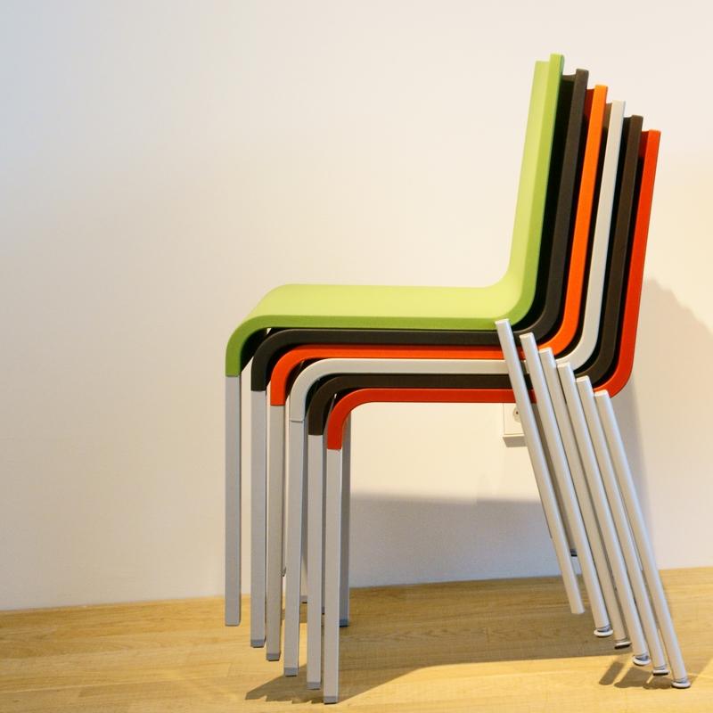 bunte Stühle Foto & Bild | mystische orte, specials, sonstiges ...