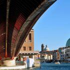 Buon compleanno, Venezia!!!