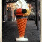 Buon gelato a tutti!!
