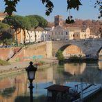 Buon Giorno ROMA