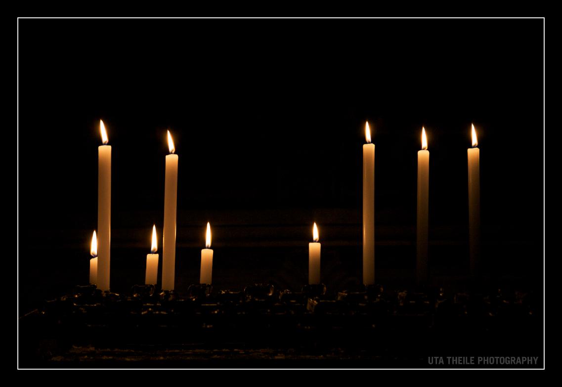 BUON NATALE - FROHE WEIHNACHTEN - MERRY CHRISTMAS