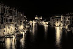 Buona Note Venezia