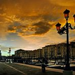 buona notte venezia