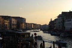 Buona Sera Venezia!