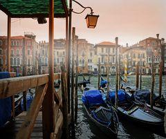 Buonjorno Veneto