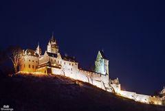 Burg Altena [DRI]