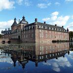 Burg Anholt im Münsterland II